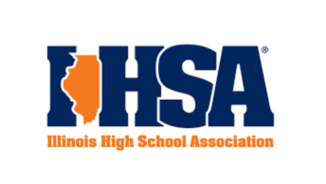 IHSA To Discontinue PED Testing