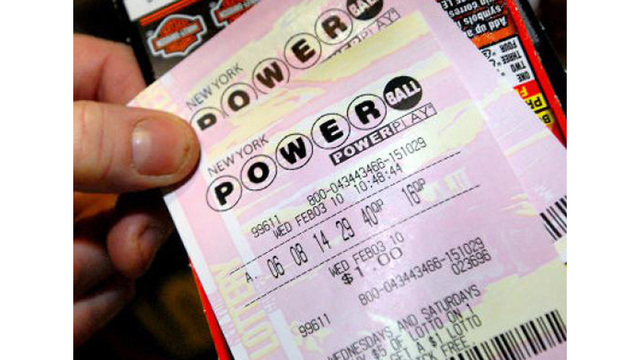 $100000 Powerball ticket sold in Michigan expires soon