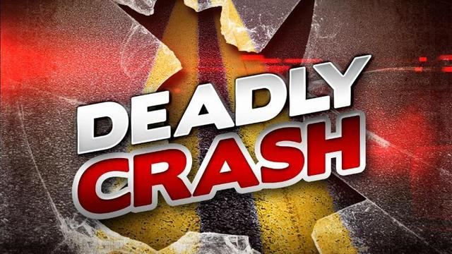Wisconsin Man Killed in Crash on I-90 Near State Line
