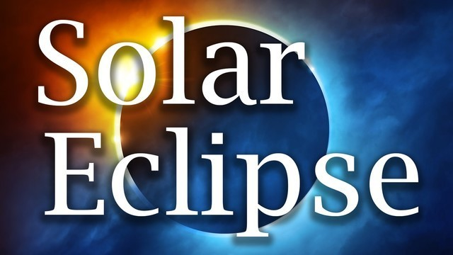 Solar Eclipse 2017: Full Coverage from Rockford and Beyond
