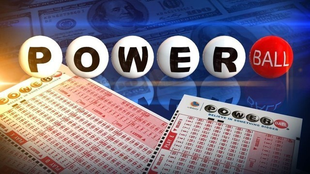Dollars 650 Million US Powerball Sees Ticket Sales Jump by 740pc