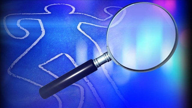 Body Found at Durand Home Identified