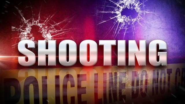 Man Shot in Car-to-Car Shooting While Driving on Mulford