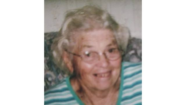 UPDATE: Missing Woman Boone County Woman Found, But in Critical Condition