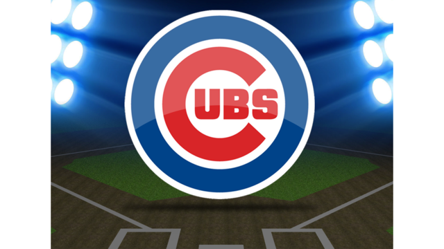Cubs Loss to Nats Forces Decisive Game 5