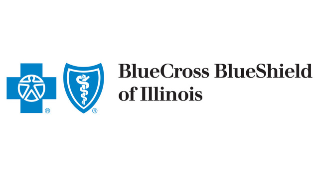 Blue Cross Blue Shield Shifts Plan Availability For Rockford-Area Hospitals