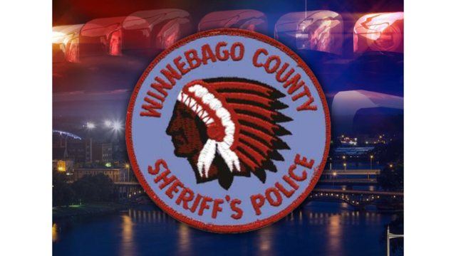 Winnebago County Sheriff Issues 80 Layoff Notices