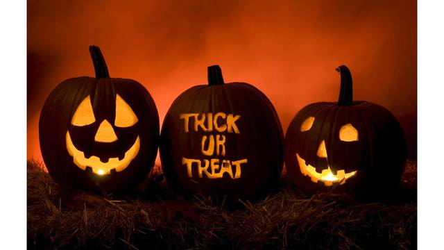 2017 Stateline Trick-or-Treat Hours