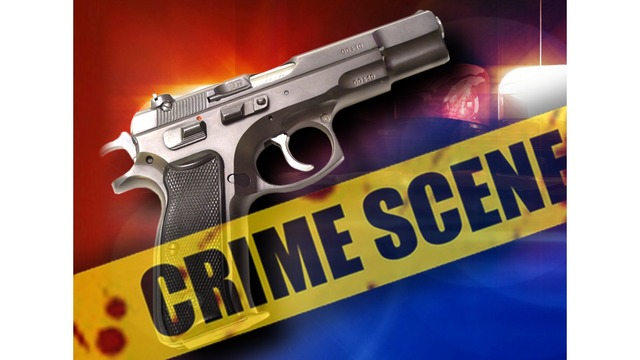 Rockford Man Robbed in Apartment Common Room