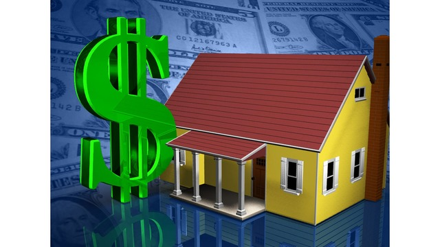 Report Ranks Texas Near Bottom in US Property Taxes