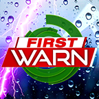firstwarning