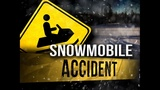 Harvard man killed in snowmobile accident