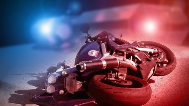 Motorcyclist killed in Beloit accident Tuesday morning identified