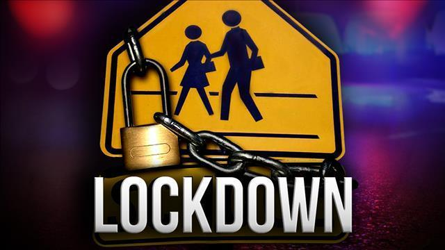 UPDATE: Ten Students Arrested Following Fights at Freeport High School Friday Morning