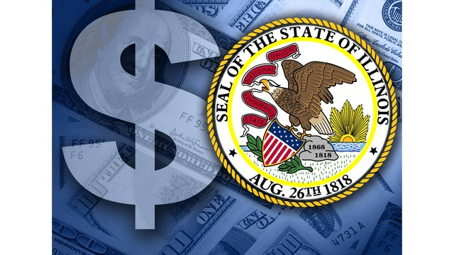 $7 Billion in Illinois Medicaid Funds Unaccounted For