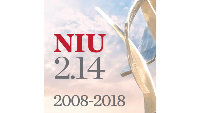 Valentine's Day 2018 Marks 10 Years Since NIU Shooting