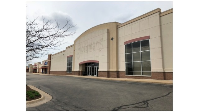 Hobby Lobby To Fill Empty Gordman S Building On 173 In Machesney Park