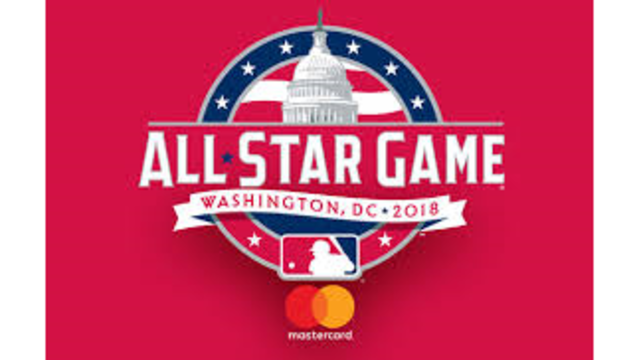 Four Chicago players voted in for MLB All-Star game.