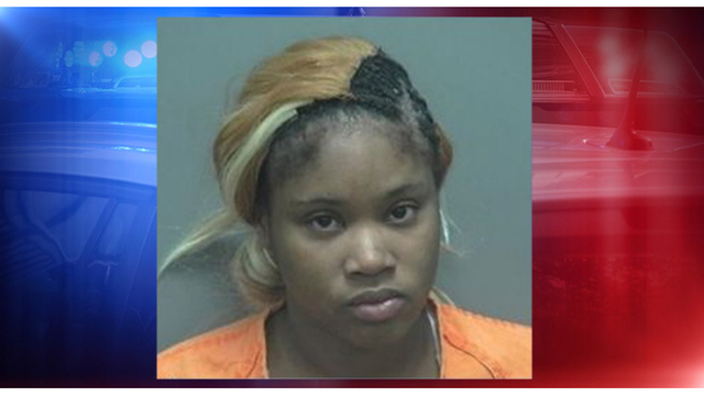 Beloit woman charged with drug crimes involving cocaine, heroin, crack, and fentanyl