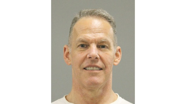 Former Rockford doctor pleads guilty to inappropriately touching elderly patients