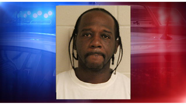 Boone County man sentenced to 11 years for drug trafficking