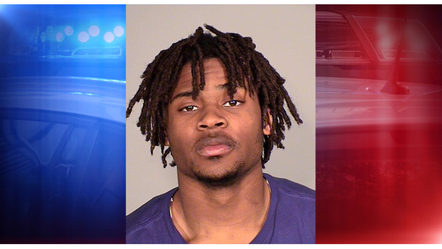 2nd Rockford man found guilty of 2017 murder on Sablewood Drive