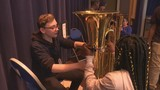 Rockford schools hope to encourage musical interest with 'Instrument Zoo'