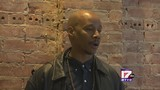 Rockford man acquitted of murder seeks to help at risk youth with outreach event
