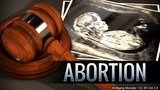Illinois Democrats propose expanded abortion access