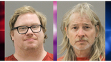 Police: Argument over beer leads to Rockford home invasion, victim beaten with baseball bat