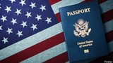 Study: Only 1-in-4 Americans could pass U.S. citizenship exam
