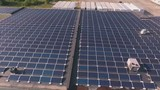 Made in the Stateline: Local engineering company recognized for solar panel usage