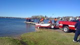 Crews recover 9-year-old boy's body from Wauconda lake