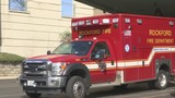 No more out-of-pocket ambulance fees for Rockford residents