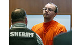Jayme Closs kidnapper, Jake Patterson, sentenced to life in prison